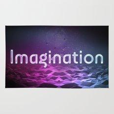 Imagination Rug