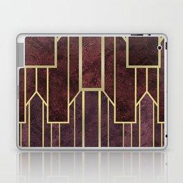 Timeless Laptop & iPad Skin