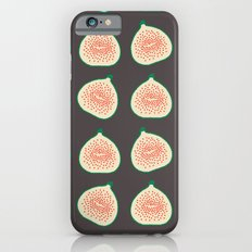 FIGS Slim Case iPhone 6s
