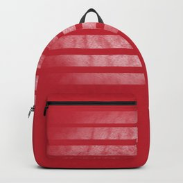 Cheat Backpack