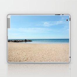 AFE Kew-Balmy Beach 3 Laptop & iPad Skin