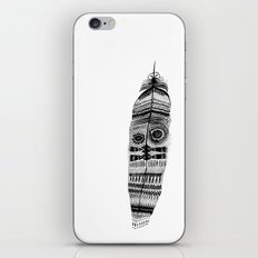 A long time ago I used to be an Indian iPhone & iPod Skin