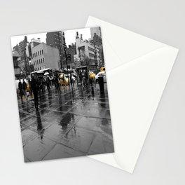 Penn Station Stationery Cards