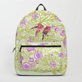 Viva Sweet Love Backpack