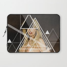 One Thousand and One Night · Dream 68 Laptop Sleeve
