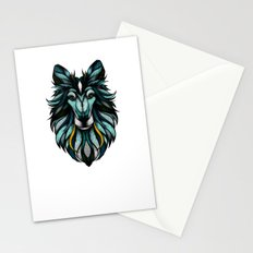 Believe Stationery Cards