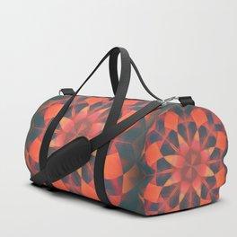 In Vitro Veritas Duffle Bag