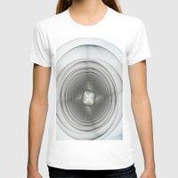 bass T-shirts featuring Bass by Fine2art