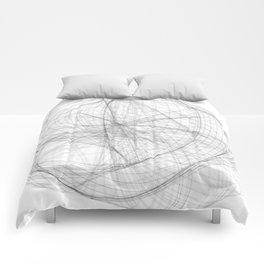 Planet 01x Comforters