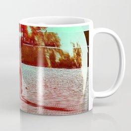 Hopping! Coffee Mug