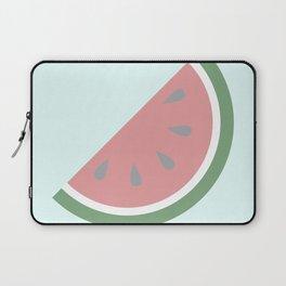 Watermelon Laptop Sleeve