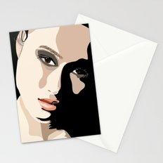 Eye Catcher Stationery Cards