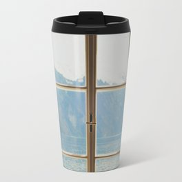 gmunden 11 Travel Mug