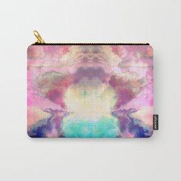 Star Nebula Carry-All Pouch