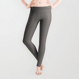 Light Grey Granite Color Leggings