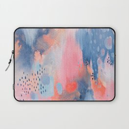 Grace Too Laptop Sleeve