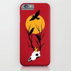 Guardian iPhone 6s Slim Case