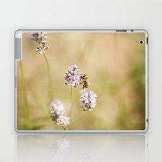 little bee Laptop & iPad Skin
