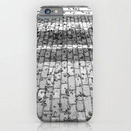 lefleur iPhone Case