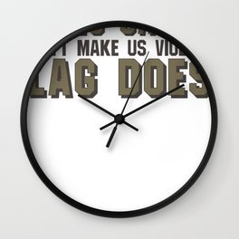 Gaming Humor Video Games Don't Make Us Violent Lag Time Does Wall Clock