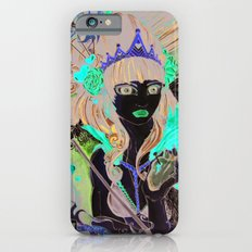 Owner of a Lonely Heart Slim Case iPhone 6s
