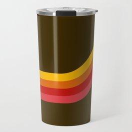 Funkadelic Travel Mug