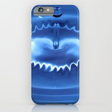 Water Soarce Of Life iPhone 6s Slim Case