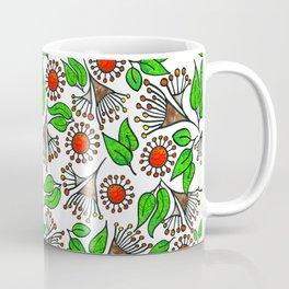 Eucalypt Coffee Mug