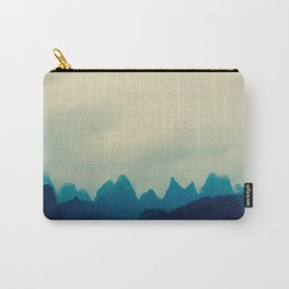 Guilin Carry-All Pouch
