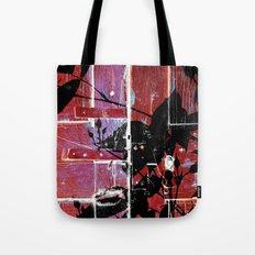 Lunn Series 3 of 4 Tote Bag