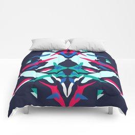 SSSR Comforters
