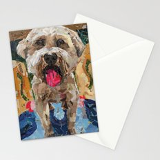 Riley The Wheaton Stationery Cards