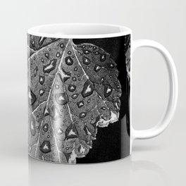 Natures pattern Coffee Mug