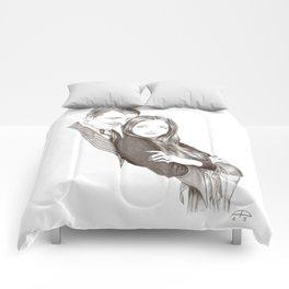 Bubele Comforters