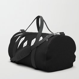 BLACK PANTHER Duffle Bag