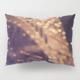 Paris (Delusion) Pillow Sham