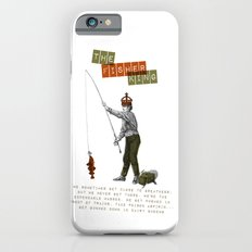 The fisher king Slim Case iPhone 6s