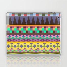 Montezuma Laptop & iPad Skin