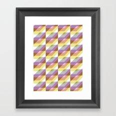 Deco78 Framed Art Print