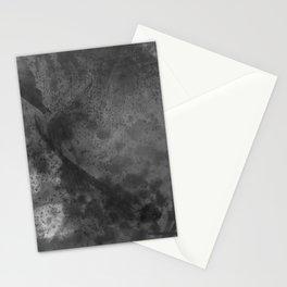 AWED MSM Flood (10) Stationery Cards