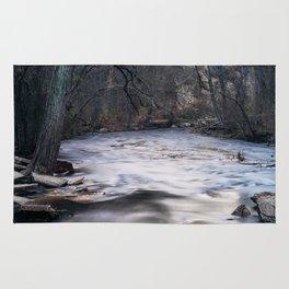 Fall River Rug