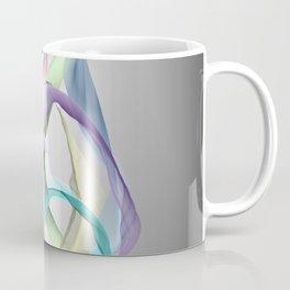 Envol de Douceurs Coffee Mug