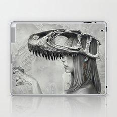 wannabe Laptop & iPad Skin