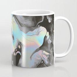 ISN'T IT BORING WHEN I TALK ABOUT MY DREAMS ? Coffee Mug