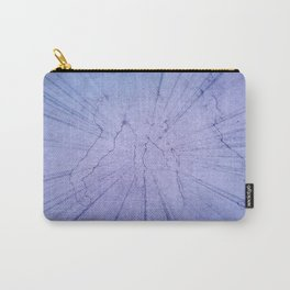 APPARITION Carry-All Pouch