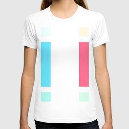 35 E=Youandme T-shirt
