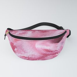 Abstract 138 Fanny Pack