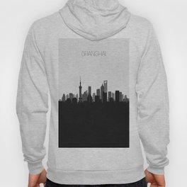 City Skylines: Shanghai Hoody