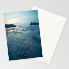 Island Stationery Cards