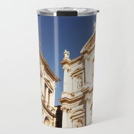 Venetzia Travel Mug